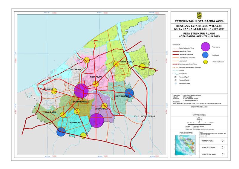 Peta-A3-Struktur-Ruang-sc-50000-upload