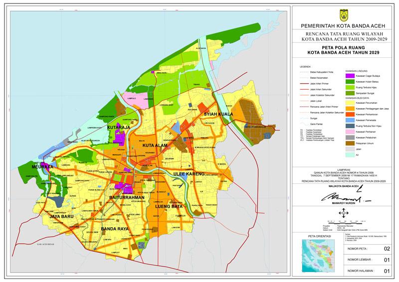 Peta-Pola-Ruang-RTRW-2029-FINAL-upload