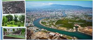 Green-City-300x131