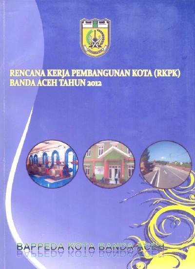 rkpk-000