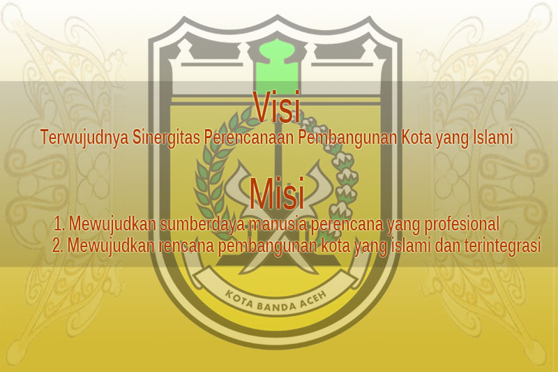 visi-misi-upload