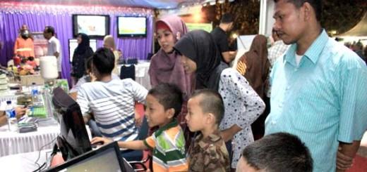 Banda_Aceh_Expo-3