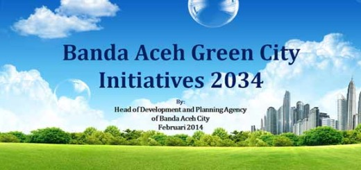 Green-City-Initiative-1