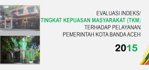 tkm2015