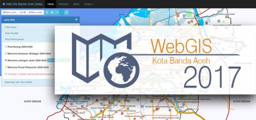 webgis2017