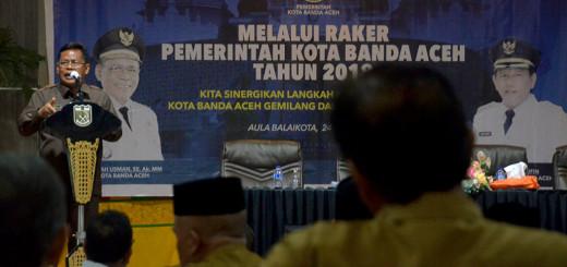 Raker-Pemko-Banda-Aceh-Tahun-2018-10-1024x682