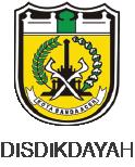 DISDIKDAYAH