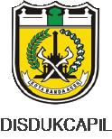 DISDUKCAPIL2