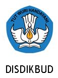 dikbud